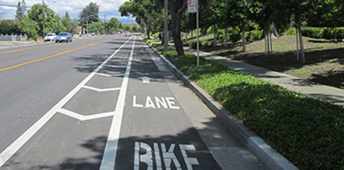 <center>APWA Project <br>of the Year,<br> Transportation<center> 1